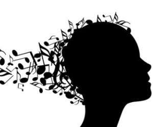 musical-training-for-adhd