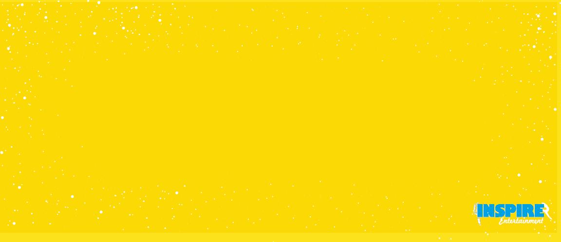 yellow-back